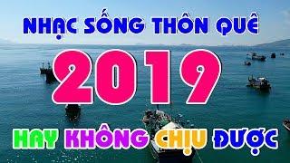 nguoi-da-nhu-mo-tuyet-pham-nhac-song-thon-que-moi-det-chat-luong-cao-hay-nhat-moi-thoi-dai