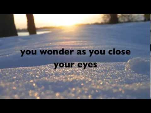 Wake up by Colton Dixon
