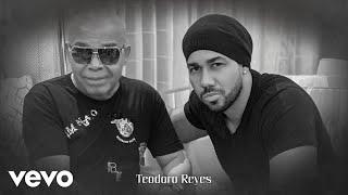 Romeo Santos, Teodoro Reyes - ileso (Audio)