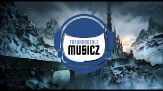 NCBM - Het Gevoel Van  (Hard Bass Edit) [HQ Rip]