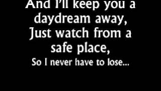 Daydream Away by All Time Low lyrics