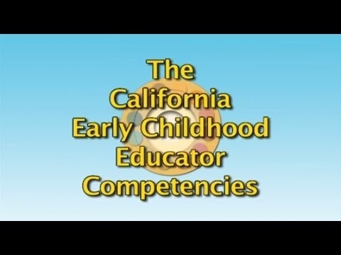 Child Development and Learning - YouTube