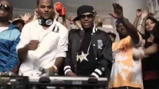Webstar & Jim Jones Dancin' On Me ft Juelz Santana on iTunes