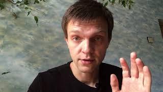Ломаченко - Линарес ВЫВОДЫ / +ПЕРЕЗАЛИЛ