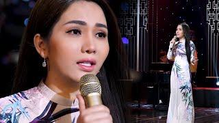 Xa Vắng - Ngọc Diệu (Official 4K MV)