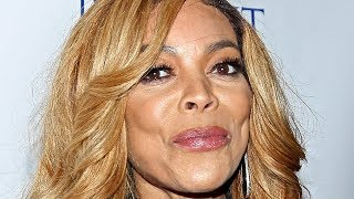 Why People Can't Stand Wendy Williams