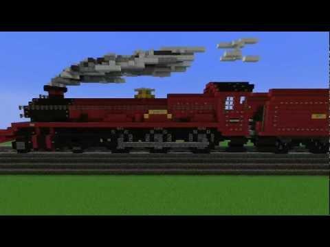 Build Pm  Steam Engine