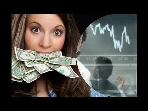 Лучшие криптовалюьы для долгосрочных инвестиций