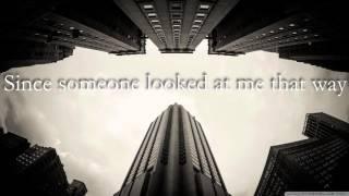 The xx - Together (The Great Gatsby) (lyrics) (HD)