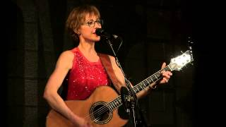<b>Jonatha Brooke</b>  All You Gotta Do Is Touch Me  Live At McCabes