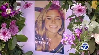 Judge in Kate Steinle murder trial instructs jury on deliberation process