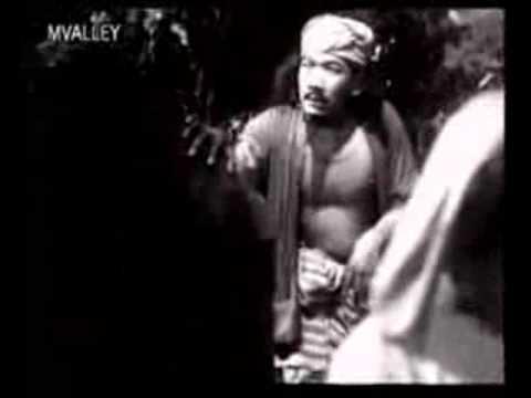 P. Ramlee - Azan