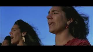 Flamenkoevi 8 Nisan Dünya Çingeneler Günü'nü kutlar !