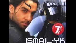 İsmail YK   Kıt Kıt (2004)