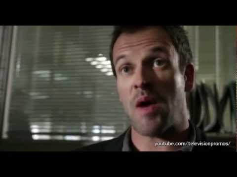 Elementary 1.05 (Preview)