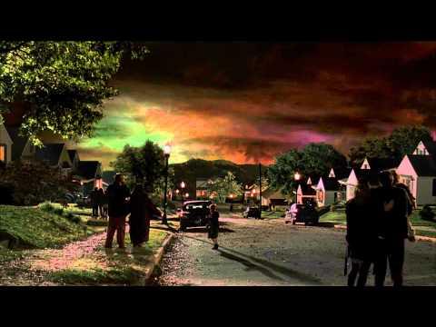 Video trailer för War Of The Worlds (2005) - Trailer
