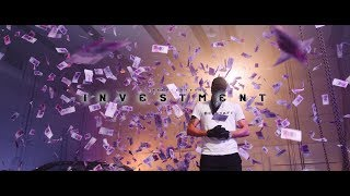 AK AusserKontrolle - Investment (prod. Deadeye & The Cratez)