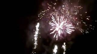 preview picture of video '40 Semana de Lavalleja - Minas - a Don José'