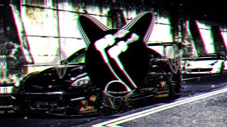 Jaydon Lewis - Rise (ft. Largo) (Bass Boosted)