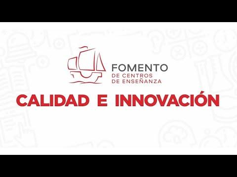 Video Youtube TORREVELO-PEÑALABRA