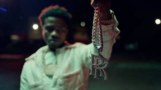 Roddy Ricch    Tip Toe (feat. A Boogie Wit Da Hoodie) [Official Music Video]