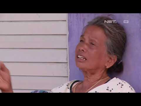 Satu Indonesia - Korban Gempa Palu Sigi Donggala Mulai Bangkit