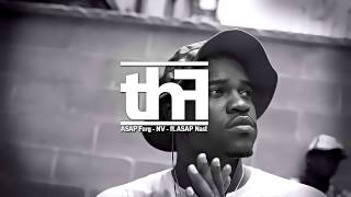 ASAP Ferg - NV - ft. Asap Nast