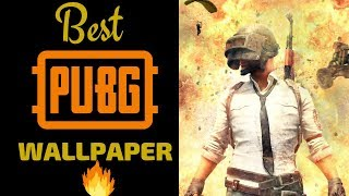 Pubg Wallpaper Hd Video Video