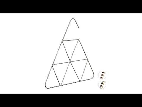 Schalbügel aus Metall