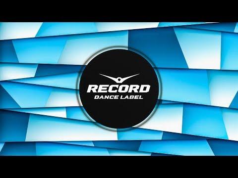 😎 рекорд дип.😎 хиты недели от radio record 2020