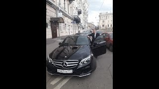 Бизнес такси Наш рекорд за смену Город Москва 21 апреля пятница