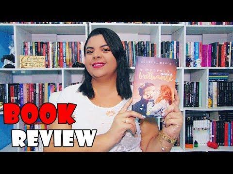 A ESTRELA MAIS BRILHANTE | Book Review | Estante da Suh