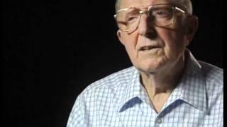 Paul Brückner: Kameradschaft bis in den Tod