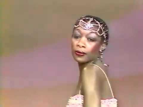 Boney M   Bahama Mama Collaro Show