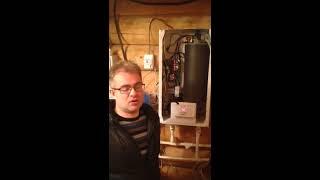ZONT H-1V как установить protherm скат, Baxi, Buderus, Bosch