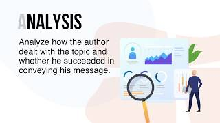 Analytical Essay Definition - How to Write an Analytical Essay (definition, preparation, outline)