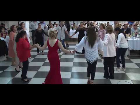 KristiYana – Bihoreana Video
