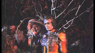 Смотреть онлайн Сказка: Волшебник Изумрудного города, 1994 год