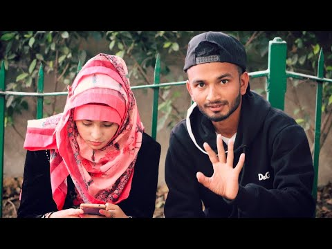 Prank Gone Romantic|I Love You Prank With Cute Cute Girl|Fall In Love|I Love You Prank|Jasmeet Prank