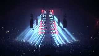 Qlimax 2014: Opening Show with HQ audio
