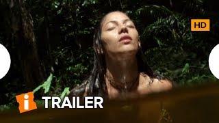 Para Ter Onde Ir | Trailer Oficial