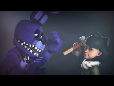 Menglle Te Amo Five Nights At Freddys Pt Br Amino