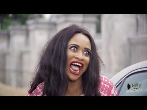 AFRICAN SECOND CLASS LADY COMPLETE SEASON 1&2 - 2019 TRENDING NOLLYWOD MOVIES | FULL HD