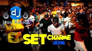 SET CHARME - AS MAIS TOCADAS NO VIADUTO DE MADUREIRA