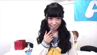 恥ずかしがるあいきゃんがめっちゃかわいい!小林愛香