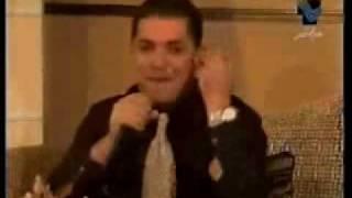 اغاني حصرية قدود حلبية لبنان بشار درويش تحميل MP3