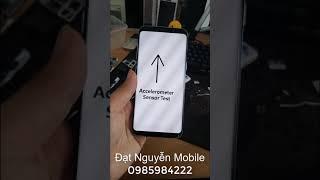Đạt Nguyễn видео - Видео сообщество