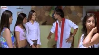 Hai Golmaal In White House HD  Latest Hindi Comedy Movie  Rajpal Yadav  Vijay Raaz  Part 1