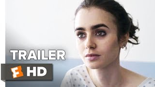 To the Bone Trailer #1 (2017) | Movieclips Trailers