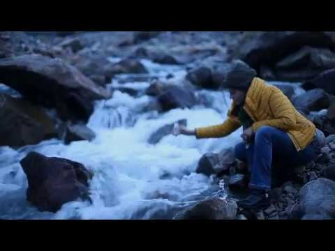 Ganga, The Soul Of India - Coming Soon To ZEE TV!